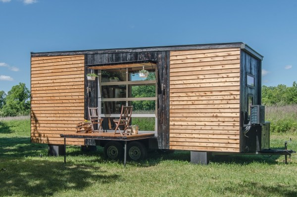 Alpha Tiny House 0052