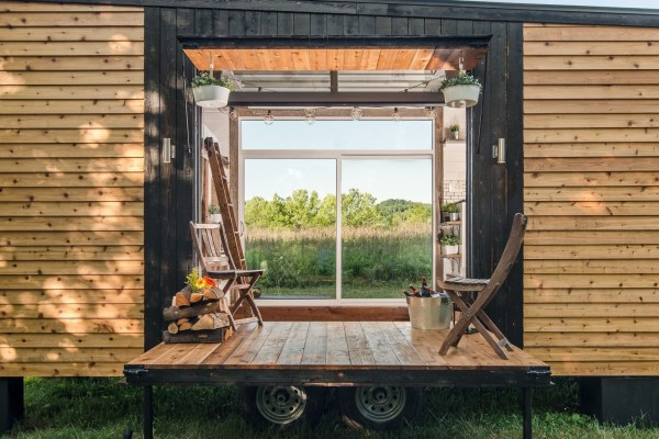 Alpha Tiny House 0056
