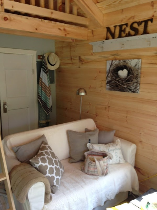 amish-built-tiny-cottage-008