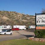 arizona-rv-park-looking-for-tiny-house-renters-4