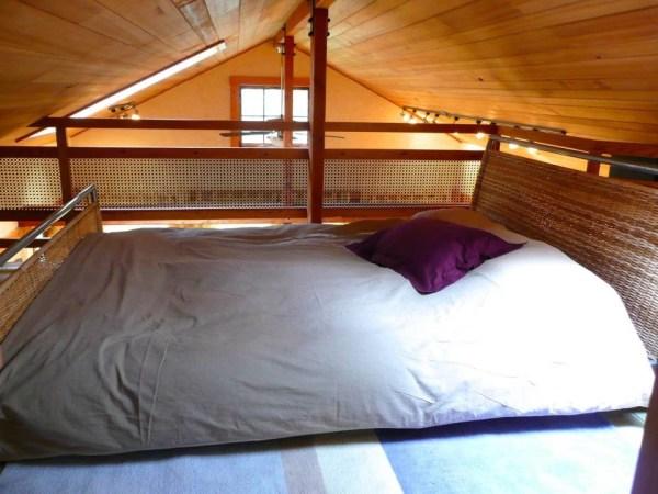 Artwood-Cottage-Vacation-008