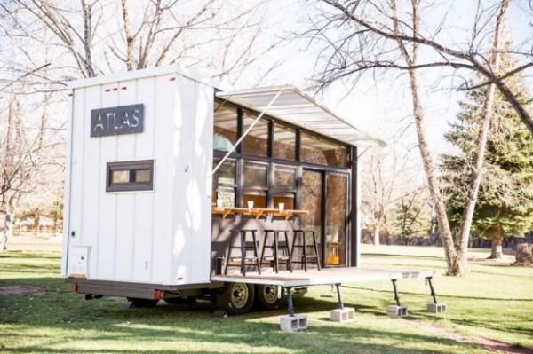 Atlas Tiny House on Wheels 002
