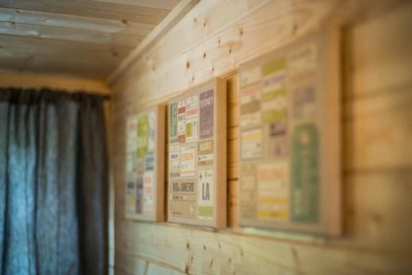 Atticus Tiny House at Mt Hood Tiny House Village via TinyHouseTalk-com 0016