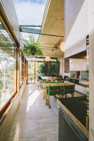 Australian-Family-Build-Studio-Flat-for-Vacationing-Family-09