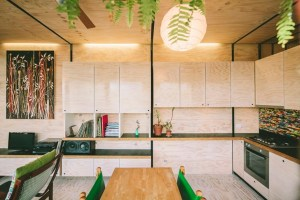 Australian-Family-Build-Studio-Flat-for-Vacationing-Family-14