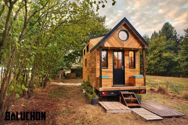 avonlea-tiny-house-001