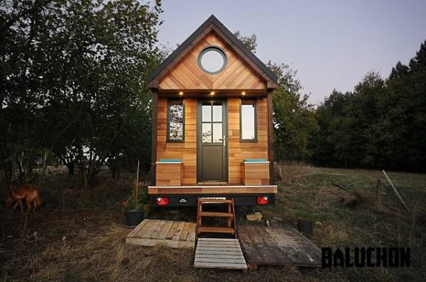 avonlea-tiny-house-002