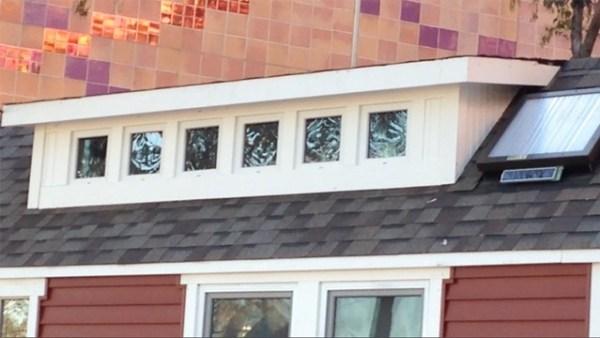 B_closeup_exterior_windows_along_roof