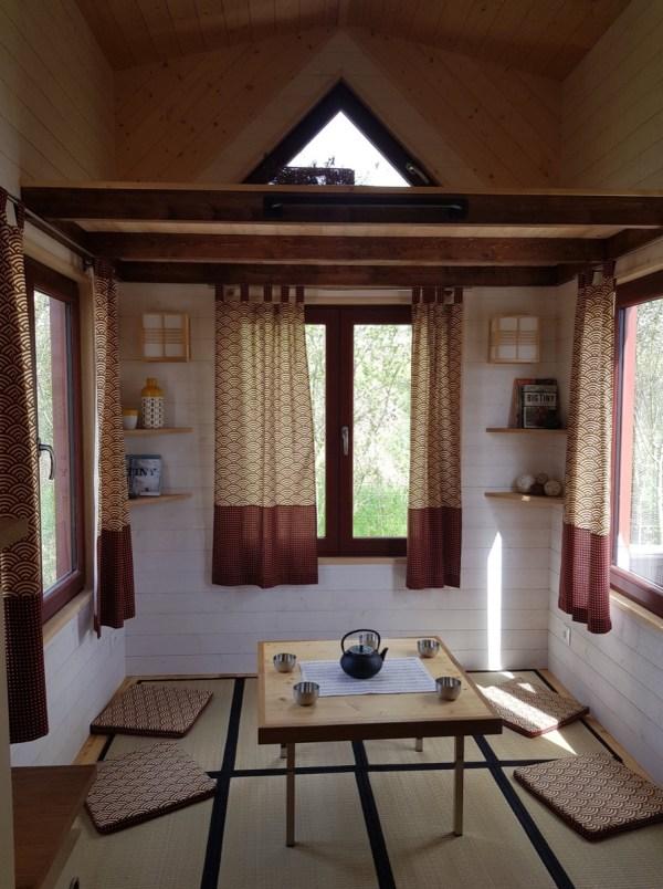 Baluchon Tiny Houses 002