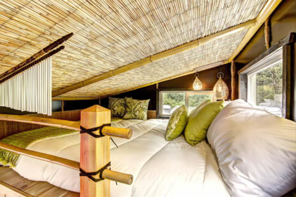 bamboo-tiny-house-hotel-in-portland-002