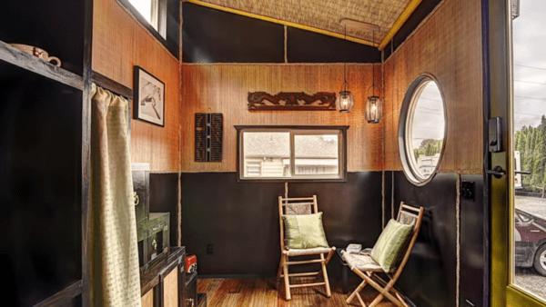 bamboo-tiny-house-hotel-in-portland-003
