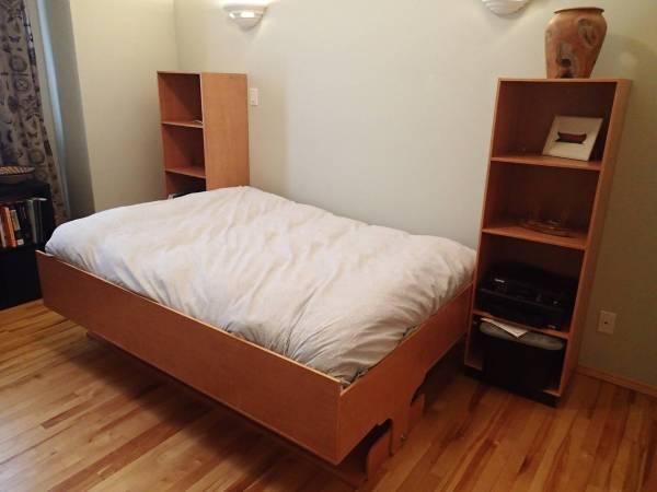 bed-desk-plans1