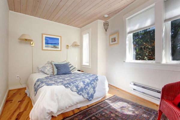 Beltane Cottage at Greenwood Avenue Cottages Community 0016