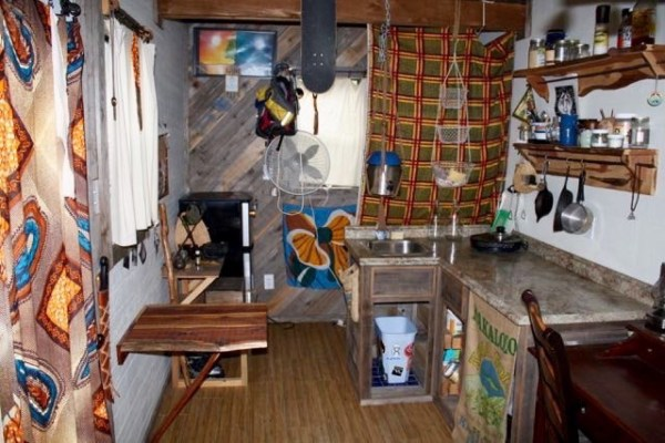 Ben's Tiny House For Sale 005