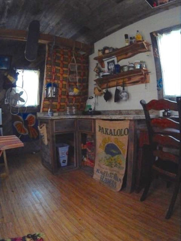 Ben's Tiny House For Sale 007