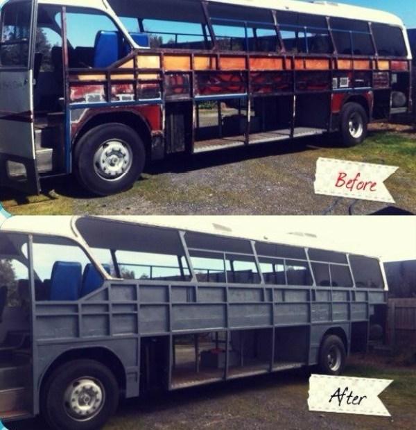 Blue-Bus-Journey-0011
