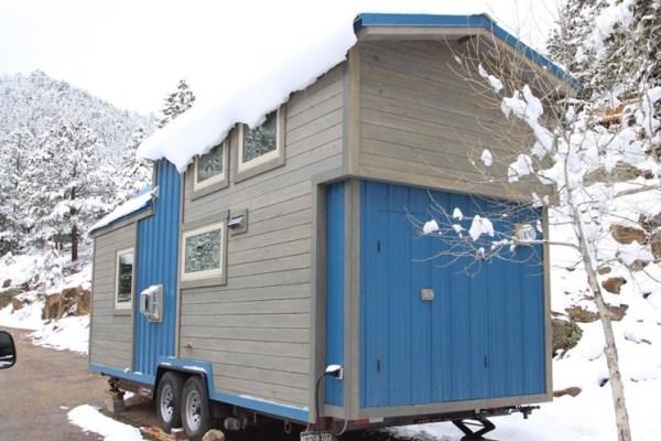 Blue Sapphire Tiny House 008