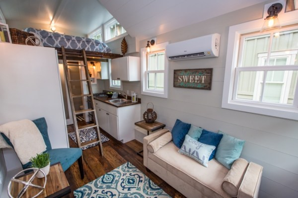 Bluffton Cares Tiny Homes 005