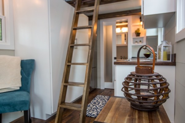 Bluffton Cares Tiny Homes 009