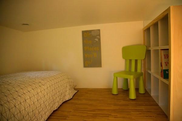 boho-tiny-home-0012