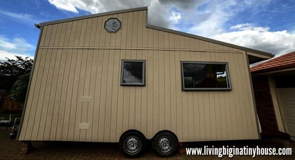 Bretts-Tiny-House-1024x576