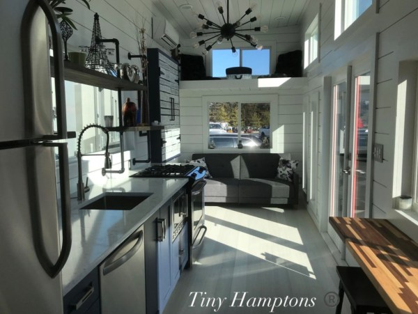 Bridgehampton Tiny House 003