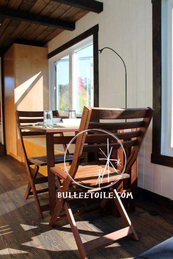 bulle-etoile-micro-mansion-vacation-12
