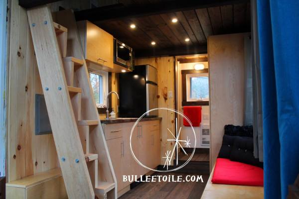bulle-etoile-micro-mansion-vacation