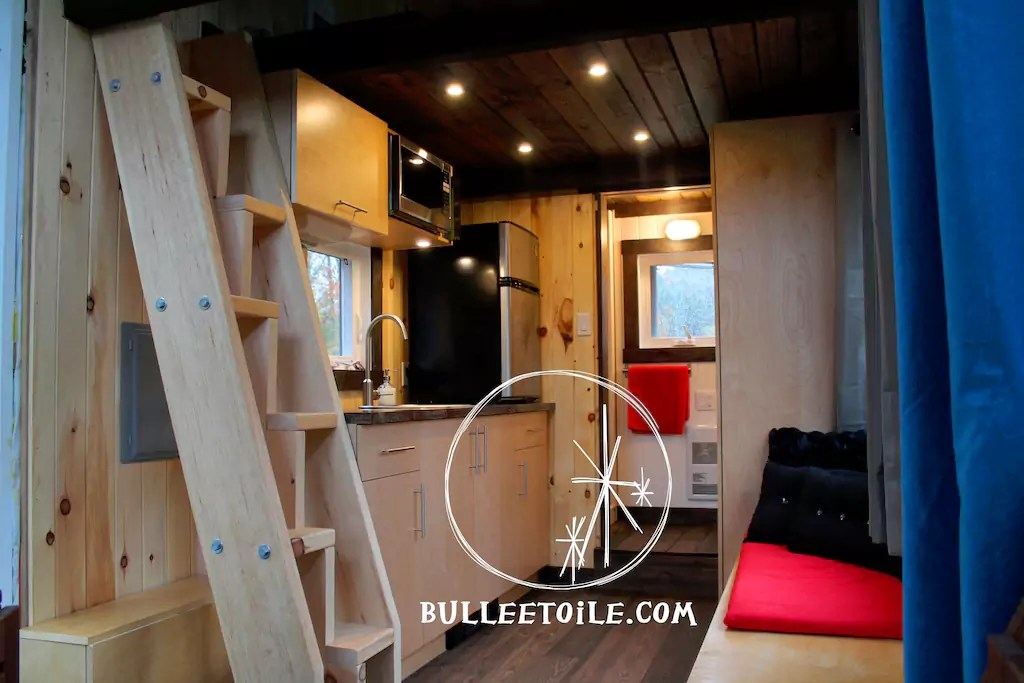 bulleetoile-micro-mansion-vacation-011