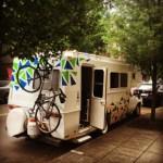 Camper Van-001
