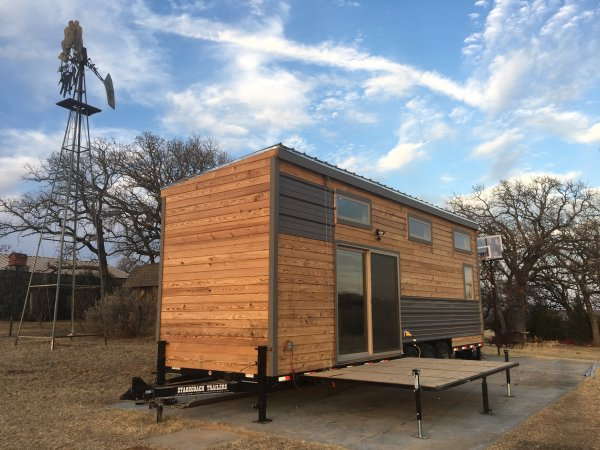 Cannon Tiny House by Cannon Properties 002a