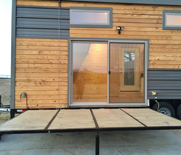 Cannon Tiny House by Cannon Properties 002b