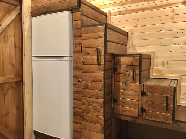 Cannon Tiny House by Cannon Properties 007