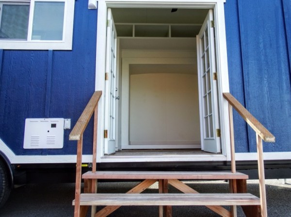 Carpathian Tiny House with Slide Outs by Tiny Idahomes 003