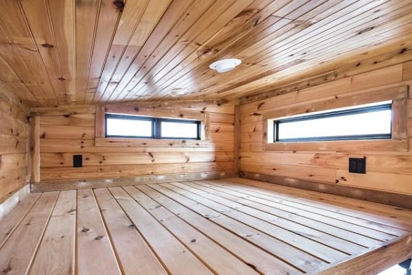 Cedar Chattanooga Tiny House 006