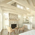 Charming-Tiny-Bungalow-Creative-Cottages-006