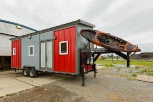 Chattanooga Tiny House 001