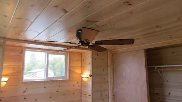 classic-double-loft-from-richs-portable-cabins-12
