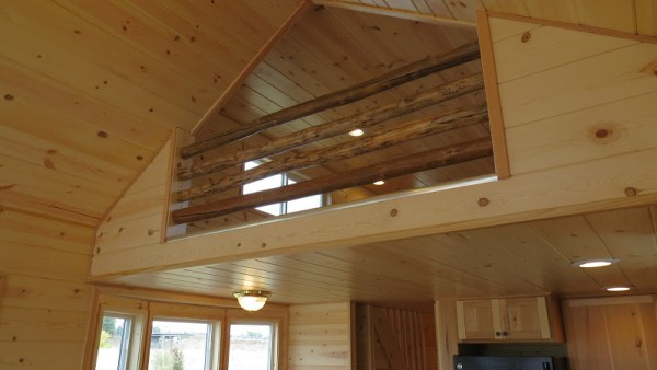 classic-double-loft-from-richs-portable-cabins-18
