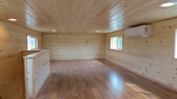 classic-double-loft-from-richs-portable-cabins-21