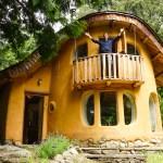 Cob House Sustainable Building – Exploring Alternatives 1