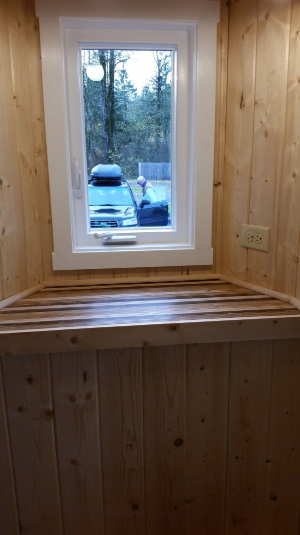 construction-of-the-daniel-miller-tiny-house-021