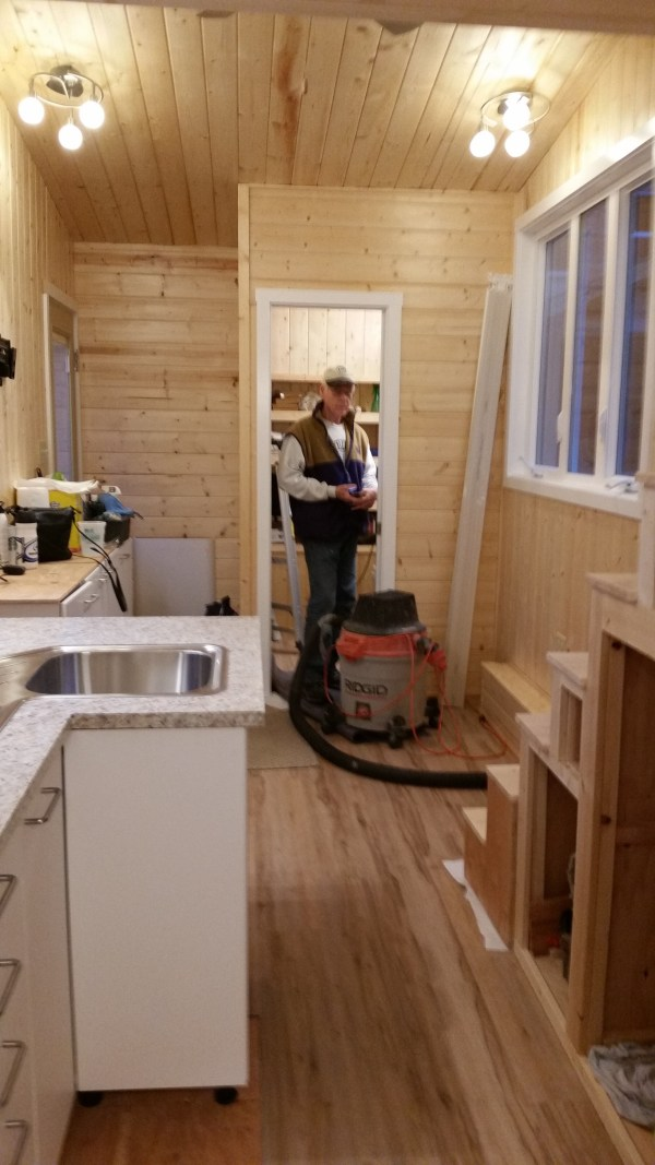 construction-of-the-daniel-miller-tiny-house-023