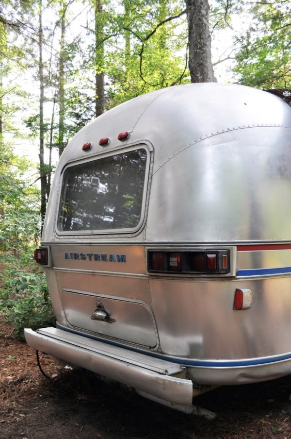 Couple Living in 78 Airstream Tiny Home 0037