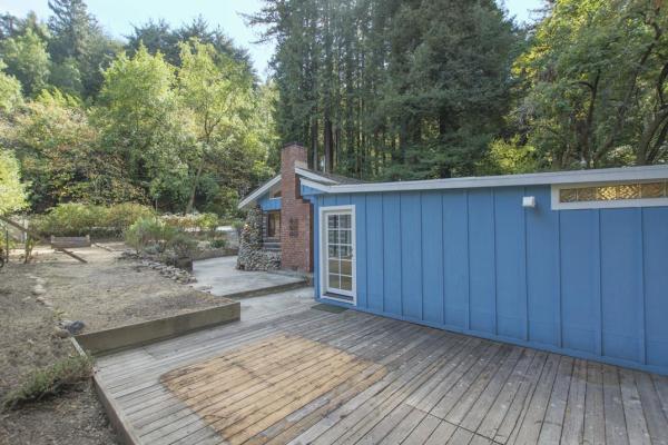 creek-side-cabin-in-santa-cruz-013