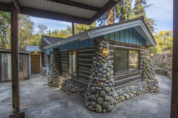 creek-side-cabin-in-santa-cruz-015