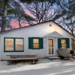 Cushing Cabin in Minnesota For Sale 0012