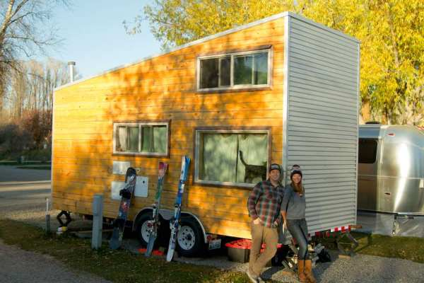 Dan-Brittanys-Tiny-House