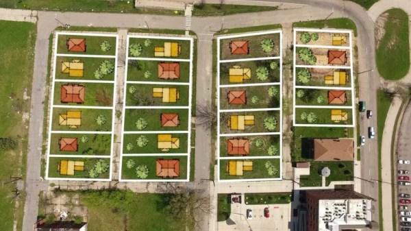 detroit-tiny-house-community