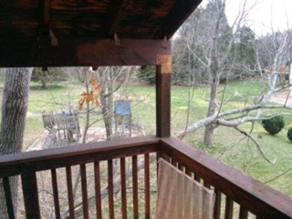 disassembled-treehouse-for-sale-in-ma-11
